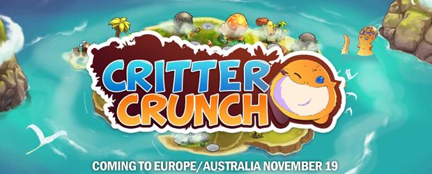 CritterCrunch_Euro