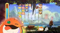 Critter Crunch - Single Player - Screen 3