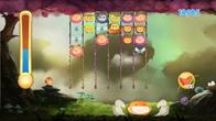Critter Crunch - Single Player - Screen 2